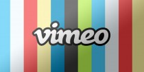 vimeo wallpaper