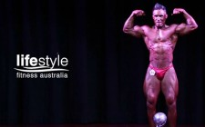 Lifestyle-Fitness-Competition