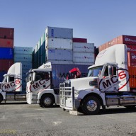 MCS-Trucks-in-line