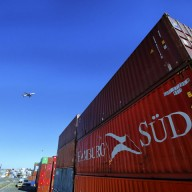 Maritime-Container-Services-in-Sydney