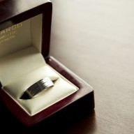 Starco-Jewellers-Ring