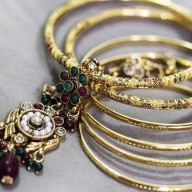 Traditional-Indian-Jewellery
